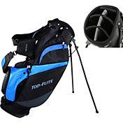 Top Flite Lightweight Stand Bag
