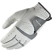 Top Flite Women's Tech Golf Glove