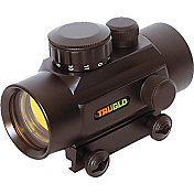 Red Dot Scopes