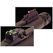 TRUGLO Pro-Series Slug Gun Sight