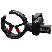 TRUGLO Carbon XS Containment Arrow Rest