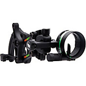 Archery Scopes & Sights
