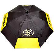Team Golf Colorado Buffaloes Umbrella