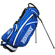 Team Golf Kentucky Wildcats Fairway Stand Bag