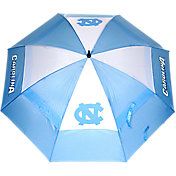 Team Golf North Carolina Tar Heels Umbrella