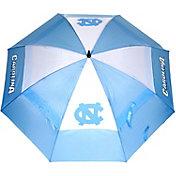Team Golf North Carolina Tar Heels Umbrella