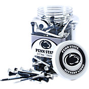 """Team Golf Penn State Nittany Lions 2.75"""" Golf Tees - 175-Pack"""