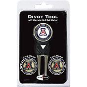Team Golf Arizona Wildcats Divot Tool