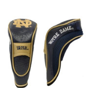 Team Golf Notre Dame Fighting Irish Hybrid Headcover