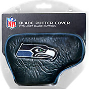 Team Golf Seattle Seahawks Blade Putter Cover