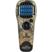 ThermaCELL RealTree Camo Appliance Mosquito Repellent Applicator