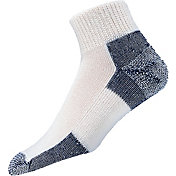 Running Socks For Men Amp Women Best Price Guarantee At Dick S