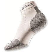 Thor-Lo Experia Multi-Sport Padded Low Cut Socks