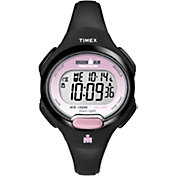 Timex Ironman 10-Lap Mid Size Watch