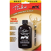 Tink's #69 Doe-In-Rut Buck Lure - 4 oz