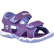 Timberland Kids' Adventure Seeker Sandals