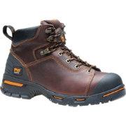 Timberland PRO Men's Endurance PR 6'' Soft Toe Work Boots | DICK'S ...
