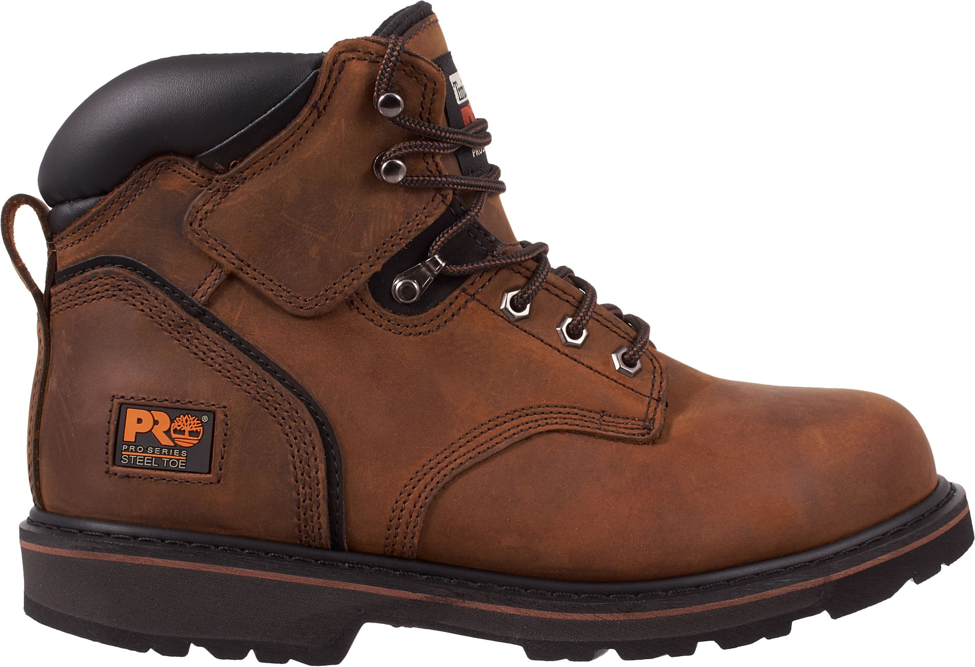 timberland men's work boots on sale