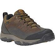 Timberland Men's Bridgeton Low Waterproof Hiking Shoes