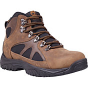 Timberland Men's Bridgeton Mid Waterproof Hiking Boots