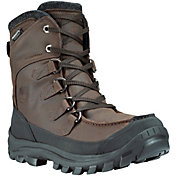 Timberland Men's Earthkeepers Chillberg Premium Waterproof 400g Winter Boots
