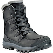 Timberland Men's Earthkeepers Chillberg Waterproof Tall Winter Boots