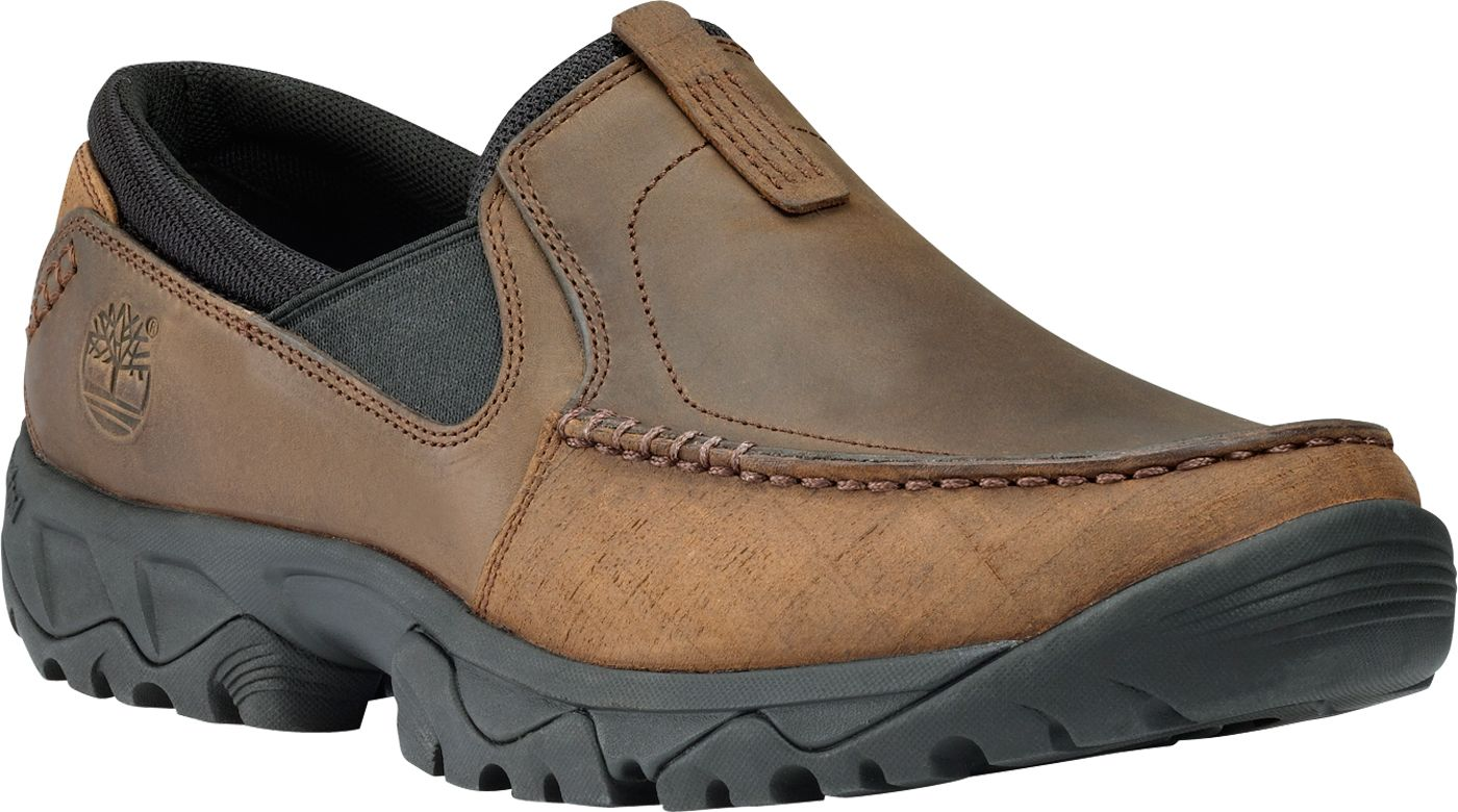 Timberland Earthkeepers Hombres Zapatos n9L1xO9z