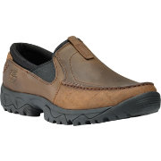 Timberland Men's Earthkeepers Crawley Slip-On Casual Shoes