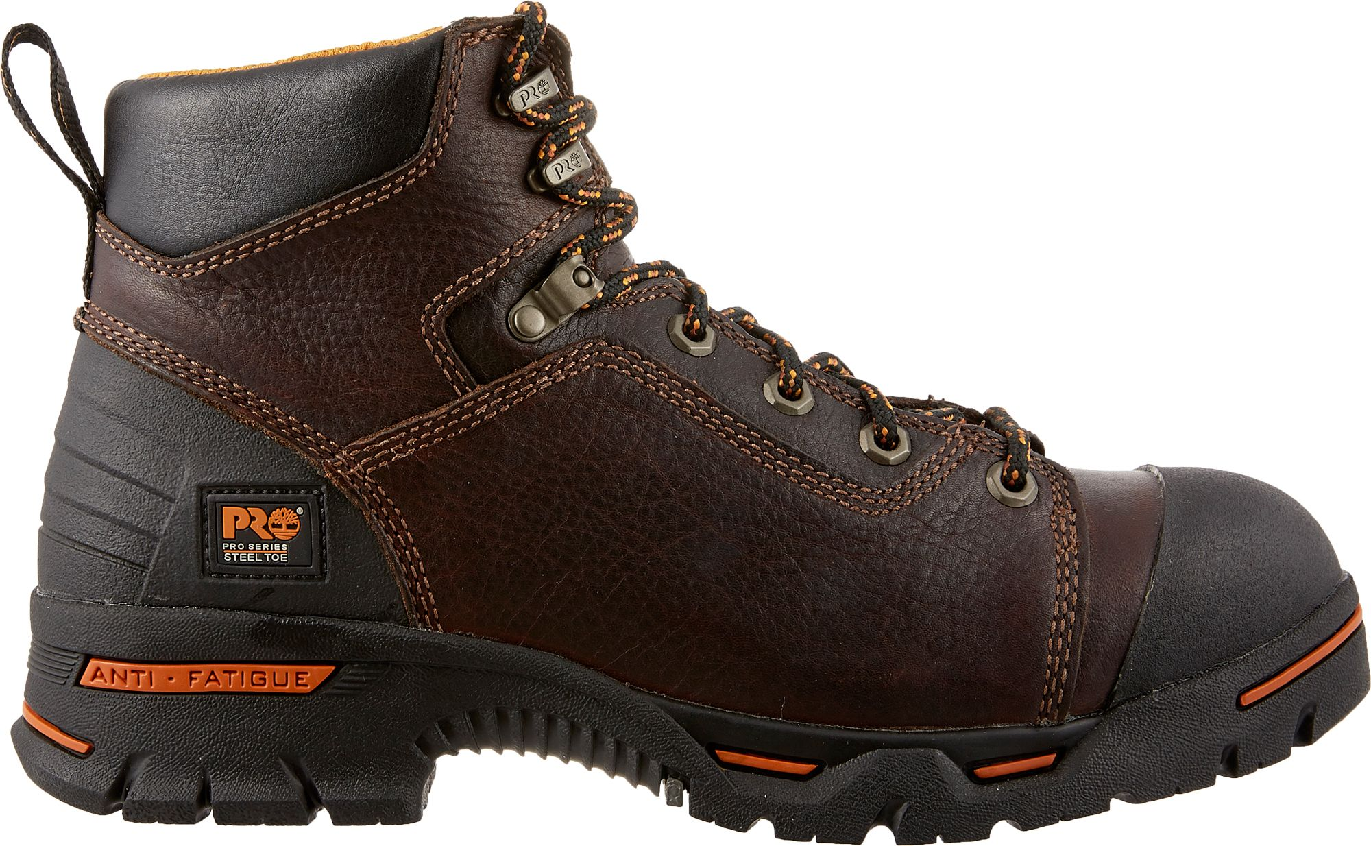 Timberland PRO Endurance PR 6'' Steel Toe Work Boots | DICK'S Sporting Goods
