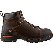 Timberland PRO Endurance PR 6'' Steel Toe Work Boots