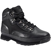 Timberland Men's Euro Hiker Mid Hiking Boots