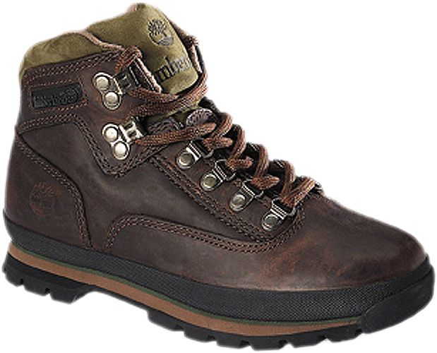 timberland euro hiker boots on sale