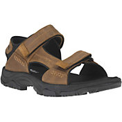 Timberland Men's Earthkeepers Crawley Sandals