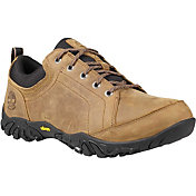 Timberland Men's Earthkeepers Gorham Low Waterproof Hiking Shoes