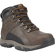 Timberland Men's Thorton Mid 200g GORE-TEX Hiking Boots