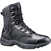 Timberland PRO Men's Valor 8'' Work Boots