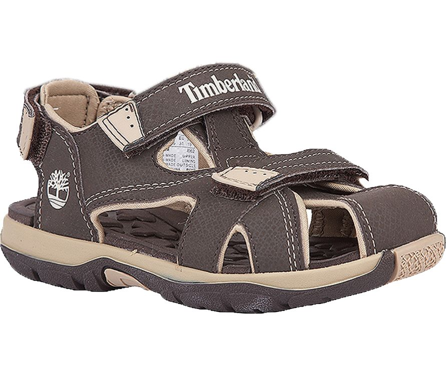 timberland toddler sandals davenport ia