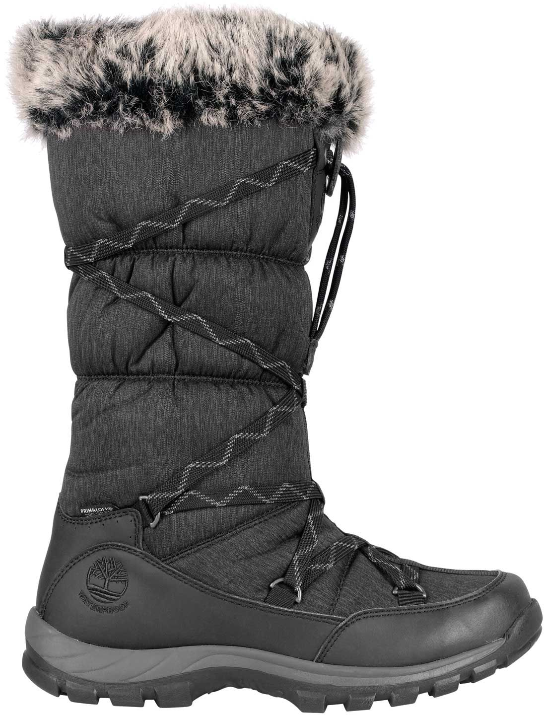 Timberland Women's Chillberg 200g Waterproof Winter Boots. 0:00. 0:00 /  0:00. noImageFound ???
