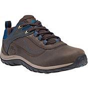 Timberland Women's Norwood Waterproof Hiking Boots