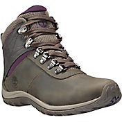 Women's Timberland Norwood Hiking Shoes