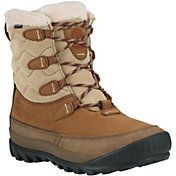 Timberland Women's Woodhaven 200g Waterproof Winter Boots