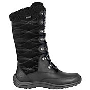 Timberland Women's Earthkeepers Willowood 200g Waterproof Winter Boots