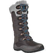 Timberland Women's Willowood 200g Waterproof Winter Boots