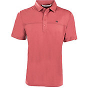 TravisMathew Player Special Polo