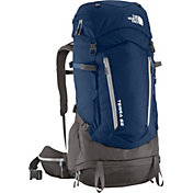 20% Off Select The North Face Camping Gear