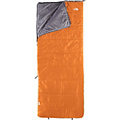 The North Face Wasatch 45°F Sleeping Bag