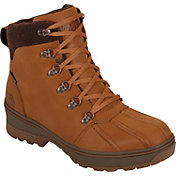 The North Face Men's Ballard Duck Waterproof 200g Winter Boots - Past Season