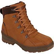 The North Face Men's Ballard Duck Waterproof 200g Winter Boots