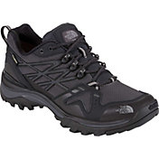 The North Face Men's Hedgehog Fastpack GORE-TEX Hiking Shoes - Past Season