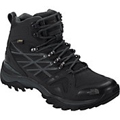 The North Face Men's Hedgehog FastPack Mid GORE-TEX Hiking Boots